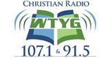 WTYG Christian Radio