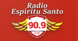 Radio Espíritu Santo