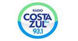 Rádio Costa Azul