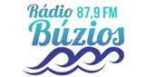 Rádio Buzios Fm