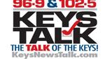 Radio Ritmo 95.5 FM