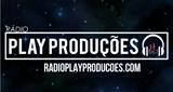 Web Rádio Play Produções