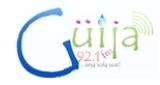 Radio Guija
