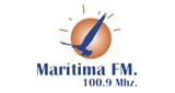 Radio Maritima FM