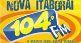 Rádio Nova Itaboraí