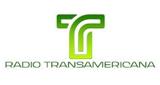 Radio Transamericana Oruro