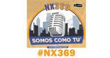 IBNX Radio - LatinNX