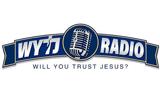 WYTJ 89.3 FM