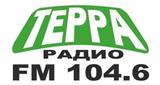 Радио Терра