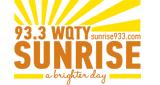 WQTY-FM