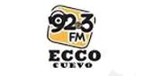 Radio Ecco FM Cuevo Bolivia