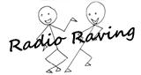RadioRaving