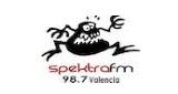 Spektra FM 98.7