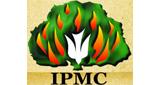 Rádio IPMC