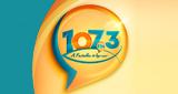 Alfa 107.3 FM