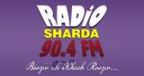 Radio Sharda – FM 90.4