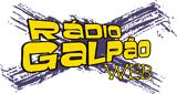 Rádio Galpão Web