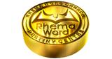 Rhema Word