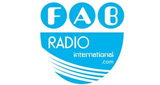 Fab Radio International 1