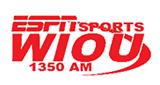 ESPN Sport 1350 AM