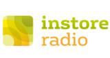 Instore Radio – Webdemo