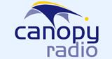 Canopy Radio
