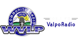 Valparaiso Community Radio