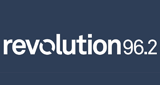 Revolution 96.2 FM