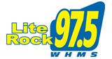 Lite Rock 97.5