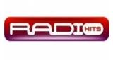 Rádio Hits VR