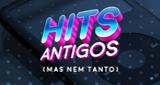 Vagalume.FM – Hits – Antigos, mas nem tanto
