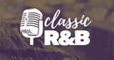 Vagalume.FM – Classic R&B