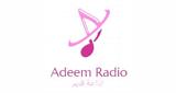 Adeem Radio