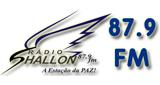 Rádio Shallon