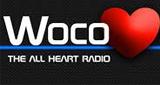 WOCO Radio