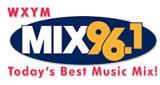 Mix 96.1