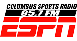 Columbus Sports Radio