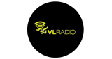 Vibe Lebanon Radio