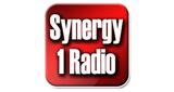 Synergy1Radio