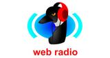 SIUE Web Radio