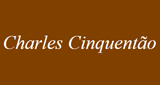 Charles Cinquentão Midis Voices