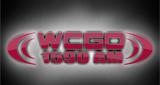 1590 WCGO