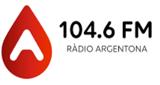 Radio Argentona