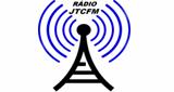 JTC FM