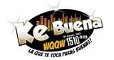 La Ke Buena Radio