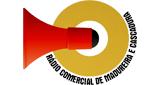 Rádio Comercial de Madureira