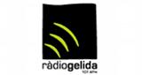 Radio Gelida