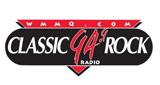 Classic Rock 94.9