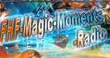 FHF magic moments radio