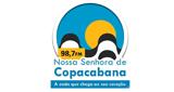 Rádio Nossa Senhora de Copacabana